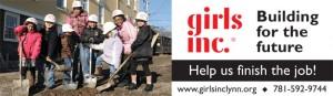 GirlsIncBillboard.ai