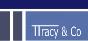 ttracyandco