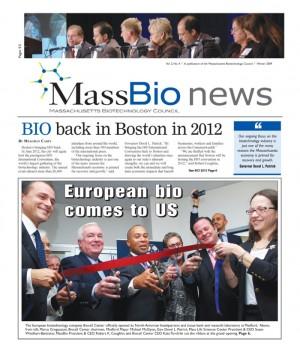 massbionews_winter2009.qxp